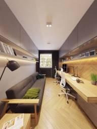 Móveis sob medida para Home Office - Preço justo e qualidade!
