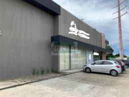 Alugo otima loja no Distrito proximo do Studio 5 - por 5.000,00/mes