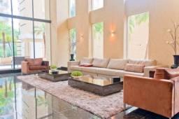 Apartamento com 3 suítes próximo ao Vaca Brava - 108 m2. Edificio Dubai.