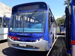 Ônibus Caio Apache Vip, M. Benz 2006/06