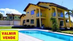 Esta você já viu?, duplex espetacular 04 quartos, 200 m da praia, Balneário de Jacaraípe