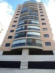 Apartamento 2 Quartos, Andar Alto com Excelente localização em Itapuã