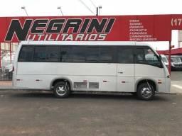 Volare V8 - 28 + 1 Lug. Executivo Marcopolo-Negrini Utilitários - 2011