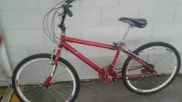 Vendo bike urgente