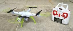 Drone Syma X5hw (fpv, Altitude Hold)
