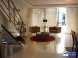 Apartamento à venda com 5 dormitórios cod:RY56393
