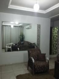 Apartamento Santarém