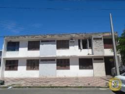Kitchenette/conjugado para alugar com 1 dormitórios em Centro, Fortaleza cod:1016