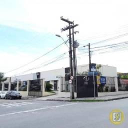 Loja comercial para alugar em Coco, Fortaleza cod:30006