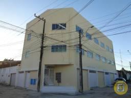Apartamento para alugar com 2 dormitórios em Jose walter, Fortaleza cod:47450