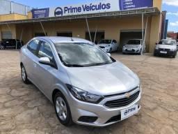 Chevrolet Prisma Lt 1.4 completo 2018/2019 - 2019