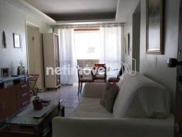 Apartamento 1 Quarto com Garagem à Venda no Jardim Apipema ( 736244 )