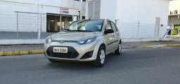 Fiesta Hatch SE 1.0 2014 - 2014