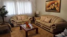 Casa à venda - centro - Ourinhos/SP