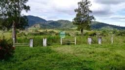Itaju Do Colônia. Fazenda Pecuária de 1.400 Hectares