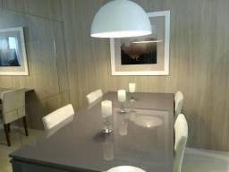 Apartamento com 3 dormitórios à venda, 64 m² por r$ 333.600,00 - andaraí - rio de janeiro/