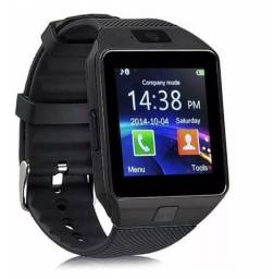 Relógio Smart Watch DZ09