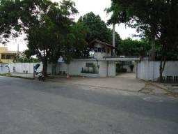 (Cod: 934) Rua Mundica Paula, 681, Ap. 303, Bl.B ? Parangaba