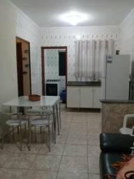 Alugo Apartamento Praia Grande Ubatuba