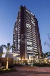 Apartamento à venda com 4 dormitórios em Jardim botânico, Ribeirão preto cod:58819