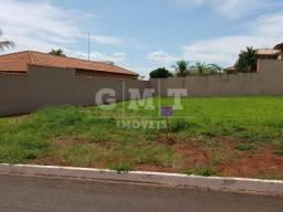 Loteamento/condomínio à venda em Cravinhos, Cravinhos cod:TE0264