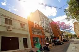 Casa à venda com 4 dormitórios em Centro histórico, Porto alegre cod:EV3922