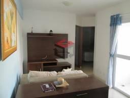 Apartamento para aluguel, 2 quartos, 1 vaga, príncipe de gales - santo andré/sp