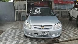 Chevrolet Prisma Maxx 1.0 VHC-E 2010 - 2010