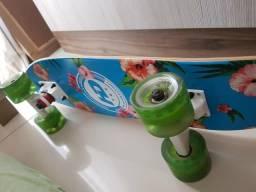 Skate Mini Cruiser HD