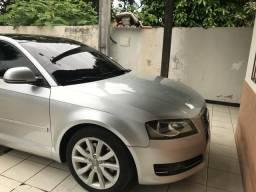Audi A3 SportBack - 2010