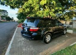 SW4 2011 Diesel 7 Lugares 65.000 Mil - 2011