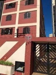 Apartamento para aluguel, 2 quartos, 1 vaga, centro - são bernardo do campo/sp