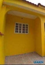 Escritório para alugar em Centro, São bernardo do campo cod:589681