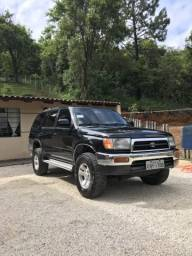 Hilux SW4 1997 - 1997