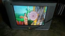 TV cce 21 polegadas