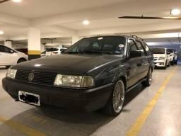 Quantum CL 1993 - 1993