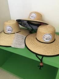 FLAT PORTO DE GALINHAS - CUPE BEACH LIVING - comprar e entrar - mobília completa