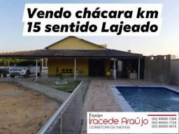 Alugo chácara 4.500m2 com piscina e fogão a lenha e churrasqueira