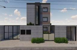 Apartamento 02 quartos para venda,Aventureiro, Joinville SC