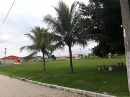 Grande oportunidade terreno no condomínio parque das Palmeiras