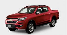 CHEVROLET  S10 2.8 HIGH COUNTRY 4X4 CD 2019 - 2020