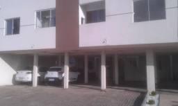 Apartamento Fazenda Rio Grande