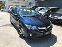Honda City 1.5 EX Aut. 2019/2019 0KM Oportunidade !!! - 2019