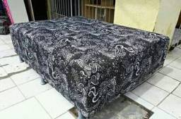 Vamos proveita lindas camas Unibox diretamente da fabricação