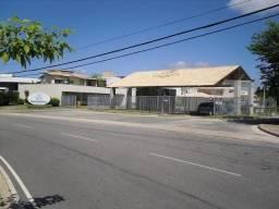 Condomínio Bosque dos Poetas, lote de 376 m2 - R$300.000,00