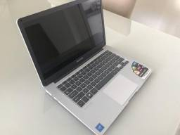 Notebook Positivo Intel QuadCore