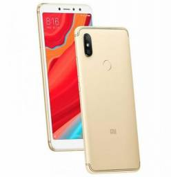 Xiaomi S2 64gb/ 4 ram