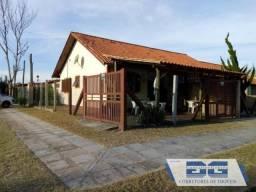Casa 3 dormitórios para Venda em Cidreira, Nazaré, 3 dormitórios, 1 banheiro, 1 vaga