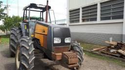 Trator Valtra Valmet 1280R