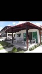 Vendo Casa em Tamandare